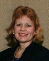 Carolyn Lugbill