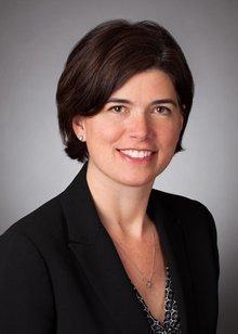 Carrie McIntyre