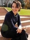 Catalina Talero
