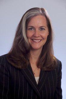 Catherine Gridley
