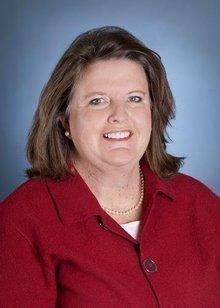 Cathy MacPherson Bokman