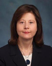 Charlene York