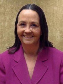 Cheri Cannon