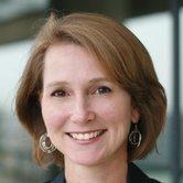 Cheryl Dickison