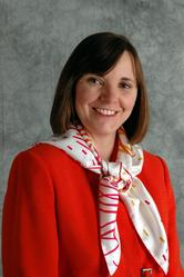 Cheryl Walker Waldrup