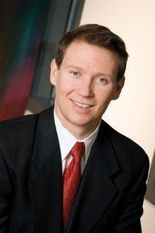 Chris Guttman-McCabe
