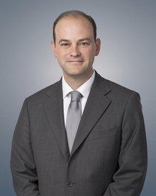 Chris Leibundguth