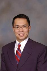 Christian Chu