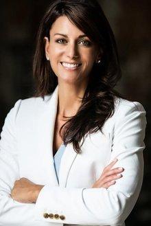 Christine Basso