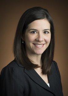 Christine Menendez