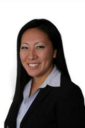 Christine Mo