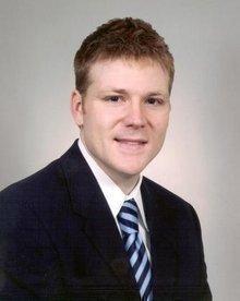 Christopher Blackford