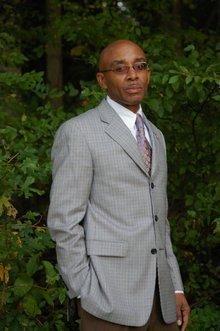 Christopher Franklin, J.D.