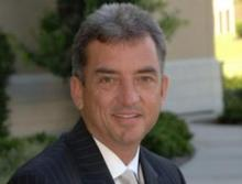 Christopher Johnson