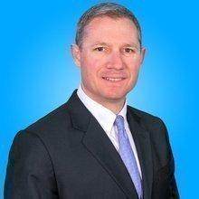 Christopher Lohmann