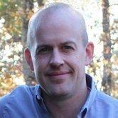 Christopher McKinley