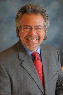 Chuck Wallach