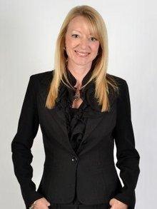 Cindy Tonnesen