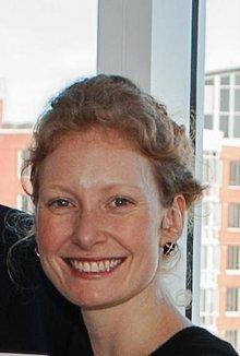 Claire Oleksiak