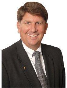 Clark Kendall