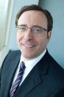 Cliff Greenblatt