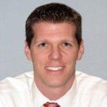 Corey Edmonds