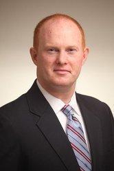 Corey Norton