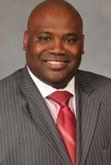 Corey Arnez Griffin