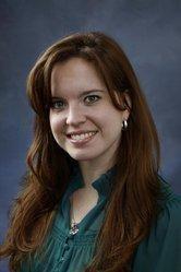 Corinne Shumaker