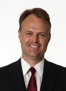 Craig Gilley