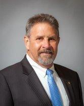Craig Sacknoff