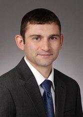 Craig W. Kronenthal
