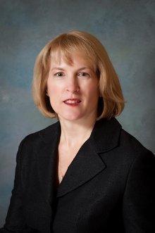 Cynthia Clare