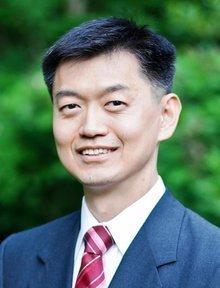 Dal Chun