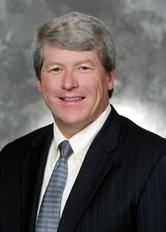 Dale Bennett