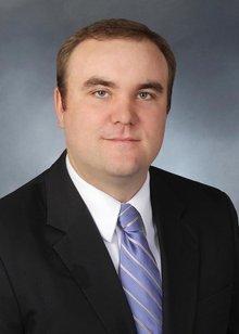 Daniel Mullarkey