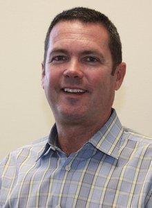 Dave Gendell