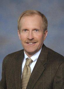 David Bomgardner