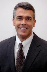 David Farrell