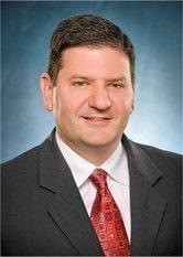 David Hoodis