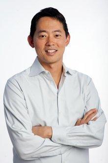 David Ko