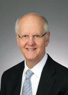 David Kuney