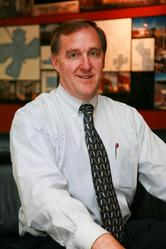 David Mahoney