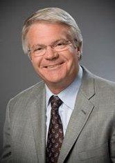 David Parkinson, M.D.