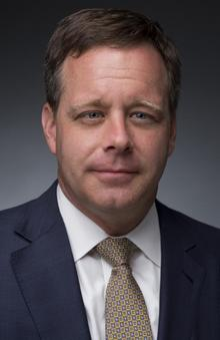 David Spooner