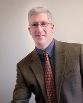 David Temeles