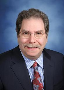 David Weisblat