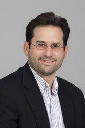 David Wellisch