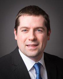 David H. McCormick-Goodhart MBA,CPA, CFP®
