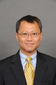 David Wei-Chiun Lee